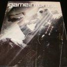 Game Informer Magazine - November 2012 - Issue 235 - Metro Last Light