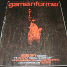 Game Informer Magazine - December 2011 - Issue 224 - Rainbow 6 Patriots