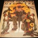 Game Informer Magazine - October 2010 - Issue 210 - Bioshock Infinite