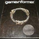 Game Informer Magazine - June 2012 - Issue 230 - The Elder Scrolls Online