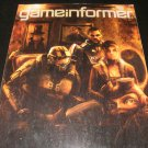 Game Informer Magazine - December 2010 - Issue 212 - The 30 Characters That Defined A Decade