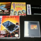 Cleaning Kit - Nintendo Gameboy - Complete CIB