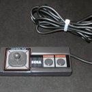 Refurbished Sega Master System Control Pad - Official 3020 Model - Side Mounted Cord Version