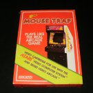 Mouse Trap - Atari 2600 - Brand New Factory Sealed