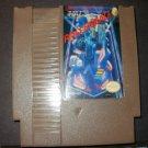 Rollerball - Nintendo NES