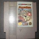 BreakThru - Nintendo NES