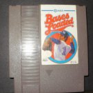 Bases Loaded - Nintendo NES