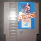 Ice Hockey - Nintendo NES