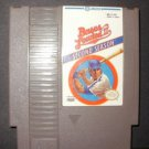 Bases Loaded II - Nintendo NES