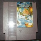 Sky Shark - Nintendo NES