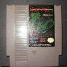 Wizardry - Nintendo NES