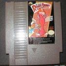 Who Framed Roger Rabbit - Nintendo NES