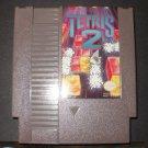 Tetris 2 - Nintendo NES