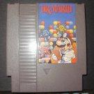 Dr. Mario - Nintendo NES