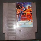 Best of the Best Championship Karate - Nintendo NES - Rare