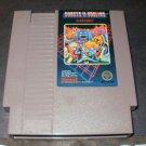 Ghosts 'n Goblins - Nintendo NES