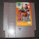 Hook - Nintendo NES
