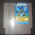 Harlem Globetrotters - Nintendo NES