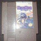 Metal Mech - Nintendo NES
