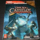 Dark Age of Camelot - Epic Edition