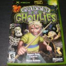 Grabbed by the Ghoulies - Xbox - Complete