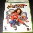 Pocketbike Racer - Xbox 360 - Brand New