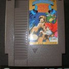 King's Knight - Nintendo NES