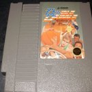 Double Dribble - Nintendo NES
