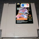 Major League Baseball - Nintendo NES