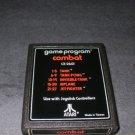 Combat - Atari 2600