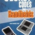Secret Codes For Handhelds 2006