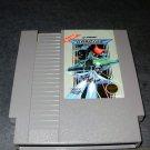 Gradius - Nintendo NES