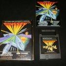 Armored Encounter - Magnavox Odyssey 2 - Complete CIB