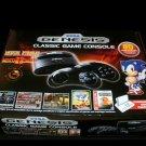 Sega Genesis Classic Game Console - 2015 AtGames - New