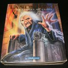 Lands of Lore The Throne of Chaos - 1992 Westwood Studios - IBM PC - Complete CIB