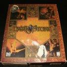 Darkstone - 1999 Gathering of Developers - IBM PC - Complete CIB