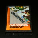 Centipede - Colecovision