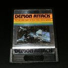 Demon Attack - Atari 2600