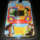 Disney's Toy Story - Vintage Handheld - Tiger Electronics 1996 - New Factory Sealed