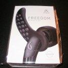 Jaybird Freedom F5 In-Ear Wireless Headphones - Brand New