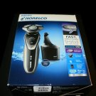 Philips Norelco Electric Shaver 5700 - Brand New