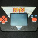 1943 - Vintage Handheld - Acclaim 1989
