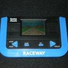 Raceway - Vintage Handheld - Radio Shack 1989
