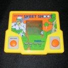 Skeet Shoot - Vintage Handheld - Tiger Electronics 1987