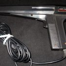 Light Phaser - Sega Master System