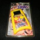 Double Dribble - Vintage Handheld - Konami 1989 - Brand New Factory Sealed