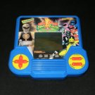 Talking Mighty Morphin Power Rangers - Vintage Handheld - Tiger Electronics 1994 - Rare