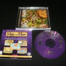 Ultimate Might and Magic Archives - 1998 Interplay Productions - Windows PC - Rare