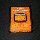 Chopper Command - Atari 2600