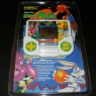 Space Jam - Vintage Handheld - Tiger Electronics 1996 - Brand New Factory Sealed